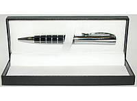 Ручка подарочная PN4-75, Оригинальная ручка, Ручка на подарок, Шариковая ручка, Сувенир, Подарок