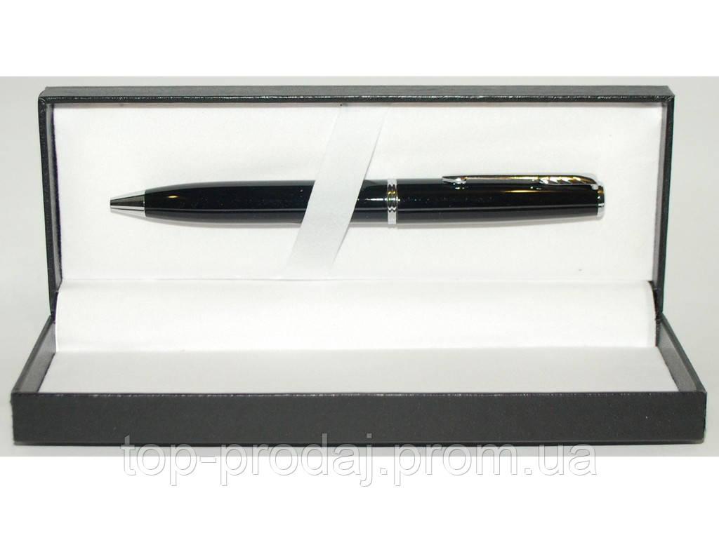 PN4-71 Подарочная ручка, Ручка сувенир, Шариковая поворотная ручка, Стильный подарок, Сувенирная ручка
