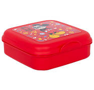 Контейнер HEREVIN Disney Mickey Mouse 2 Красный (161456-014)