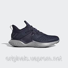 Мужские кроссовки Adidas Alphabounce Beyond G28831 2019/2