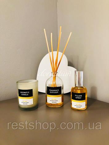 Набор запахов для сна Hollandia Sense (International Bedding), фото 2