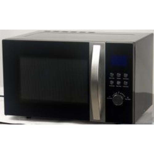 Микроволновая печь Ito 28UG67C 28L Grill