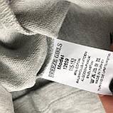 Детское серое платье Breeze для девочки 168. Размер 116 см (6 лет), 134 см, 140 см, 152 см, фото 7