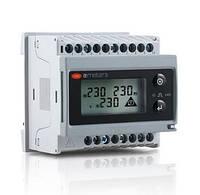 MT300W3200 Счетчик электроэнергии трехфазный CAREL