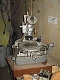 Електронні мікроскопи інструментальні, фото 4