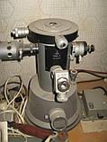 Електронні мікроскопи інструментальні, фото 5