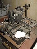 Електронні мікроскопи інструментальні, фото 8