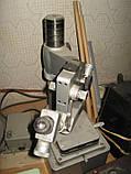 Електронні мікроскопи інструментальні, фото 7