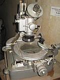 Електронні мікроскопи інструментальні, фото 6