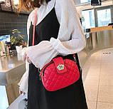 Компатная женская сумочка, фото 3