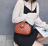 Компатная женская сумочка, фото 4