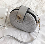 Компатная женская сумочка, фото 7
