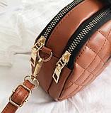 Компатная женская сумочка, фото 8