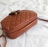 Компатная женская сумочка, фото 9