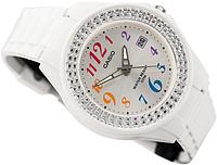 Детские наручные часы CASIO MIYOTA