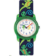 Детские наручные часы TIMEX  T72881