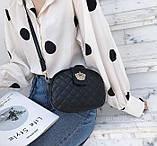 Компатная женская сумочка, фото 10