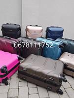 WINGS 147 Польща валізи чемоданы сумки на колесах