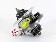 Картридж турбины 760220-5004S, Citroen C8, Jumpy, C4, C5 II 2.0 HDI, 100 Kw, DW10BTED4, 0375L7, 2004+