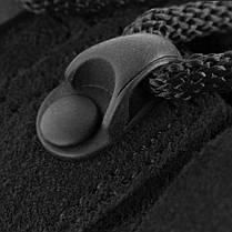 M-Tac ботинки полевые Panther Black 40, фото 3