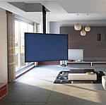 Кронштейн потолочный для мониторов и ТВ