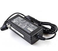 Блок питания адаптер 12V 5A - 150803