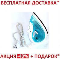 Утюг электрический DT 1134 Promotec