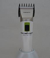 Машинка для стрижки Promotec PM-368,, фото 1