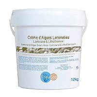 Laminaria Algae Cream Крем с морскими водорослями Ламинария, 1200 г