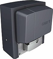 Автоматика для откатных ворот CAME BX-800, Без рейки, Без аксессуаров