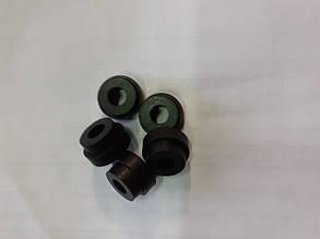 Прокладка сходинка 1/2 для мідної подв (18,5х15,3х7,5х10,3 мм)