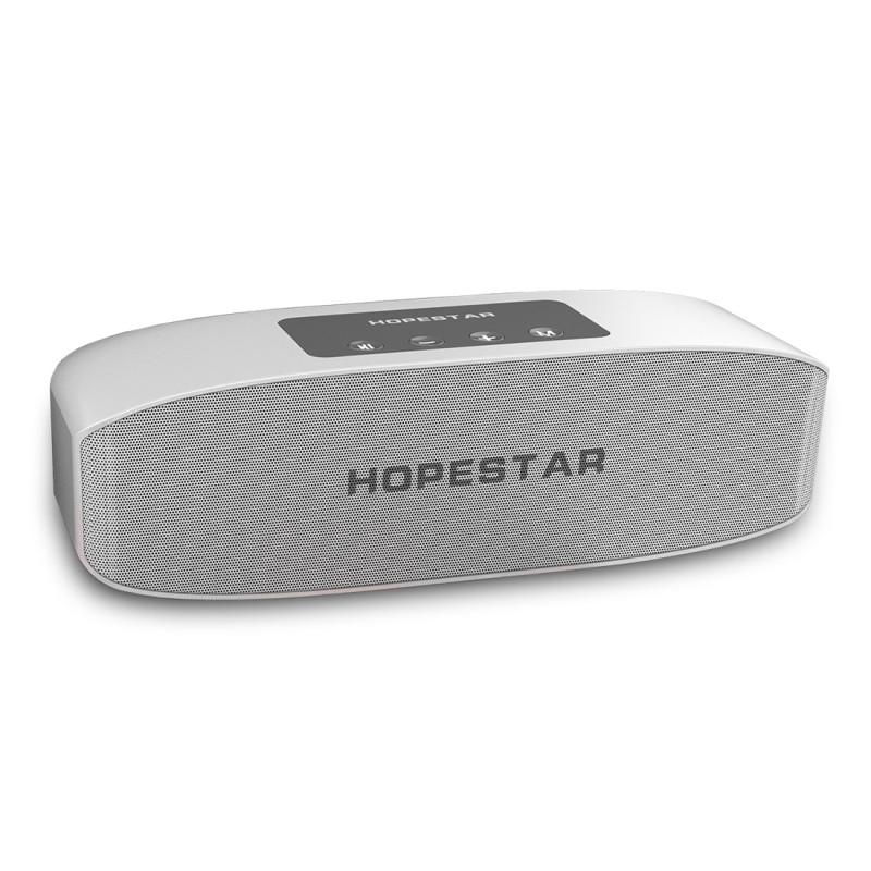 Беспроводная колонка (Bluetooth) Hopestar H11