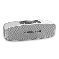Беспроводная колонка (Bluetooth) Hopestar H11, фото 1