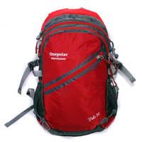 Рюкзак 30 л Onepolar Pluto 1551 Красный