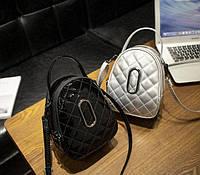 Стильная сумка женская, фото 1