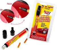 FIX IT PRO карандаш для удаления царапин, Корректор царапин, Фикс Ит Про удаление царапин с авто, фото 1