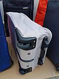 MADISON 62702 Франція валізи чемоданы ручна поклажа, фото 5