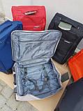MADISON 62702 Франція валізи чемоданы ручна поклажа, фото 6