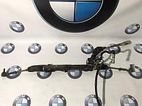 Рулевая рейка BMW X1 E84