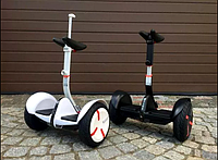 ГИРОБОРД ГИРОСКУТЕР СИГВЕЙ SEGWAY Mini Robot Ninebot Mini Pro| Версия 54V/ 4400mAh