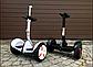 ГИРОБОРД ГИРОСКУТЕР СИГВЕЙ SEGWAY  XIAOMI Ninebot Mini Pro| Версия 54V/ 5700mAh, фото 2