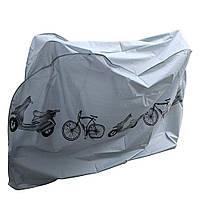 Чохол для велосипеда Tapiro Sports Німеччина, фото 1