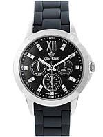 Женские наручные часы 10978-6 Gino Rossi BIRRIA