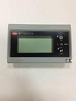 MTOPZD0000  Дисплей для счетчика электроэнергии CAREL