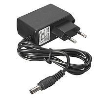 Блок питания адаптер 5V 1.2A - 150802