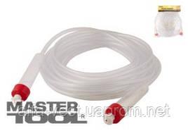 MasterTool  Уровень водяной  7 м, Арт.: 30-0007