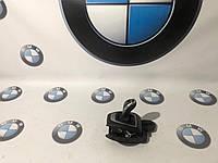 Селектор, ручка АКПП BMW X1 E84
