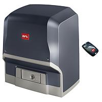 Автоматика BFT ARES BT A1500 KIT, Без рейки, Фотоэлементы
