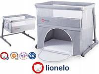 Кроватка Lionelo Toon Польша, фото 1