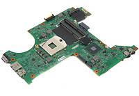 Материнская плата для ноутбука Dell Vostro 3300 48.4EX02.011 099902-1 DW30 UMA ( SLGZR 2xDDR3 ) бу гарантия 6 мес